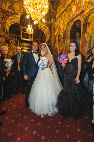 Andreea-biserica-18-October-2014-Nunta--LD2_7811Liviu-Dumitru.jpg