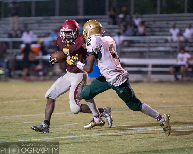 keithraynorphotography southernguilford smith football-1-23.jpg