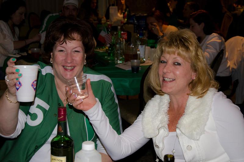 2012 Camden County Emerald Society068.jpg