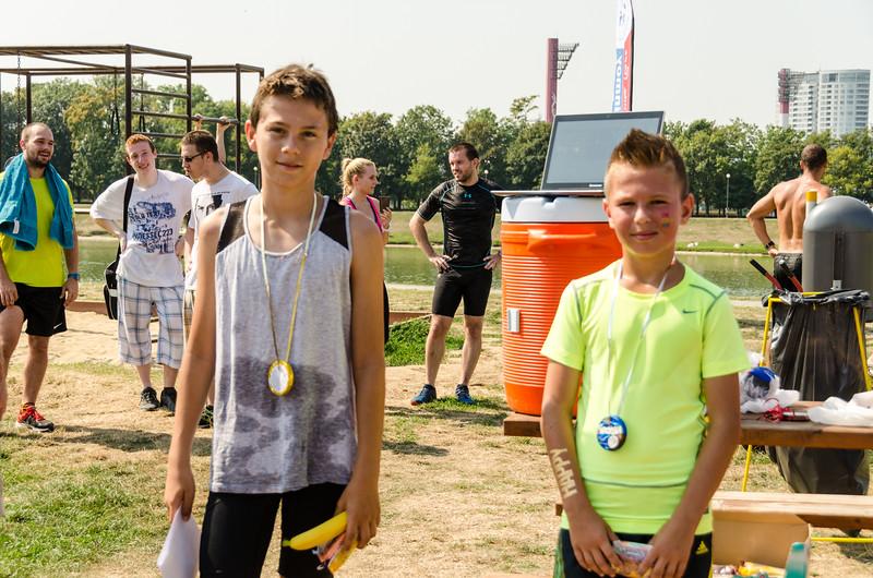 Kuchajda-08-2015-110.jpg