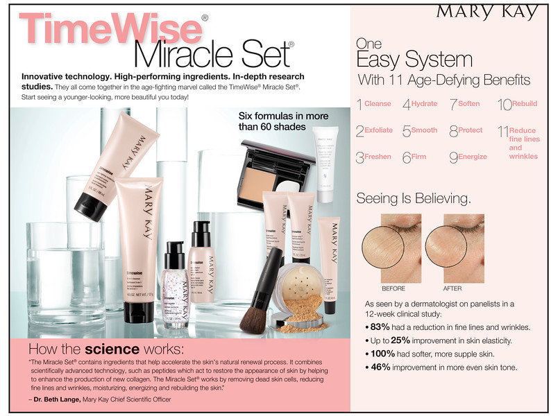 TW Miracle Set Placemat-1.jpg