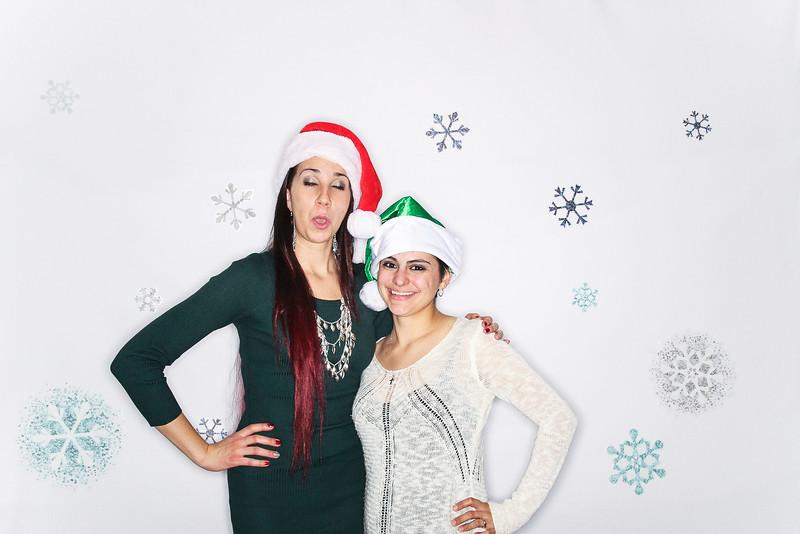Ayuda and Auxillio Christmas Party 2015-Photo Booth Rental-SocialLightPhoto.com-172.jpg