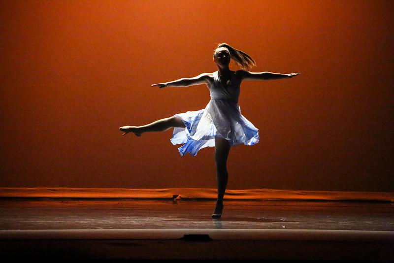 181129 Fall Dance Concert (522).jpg