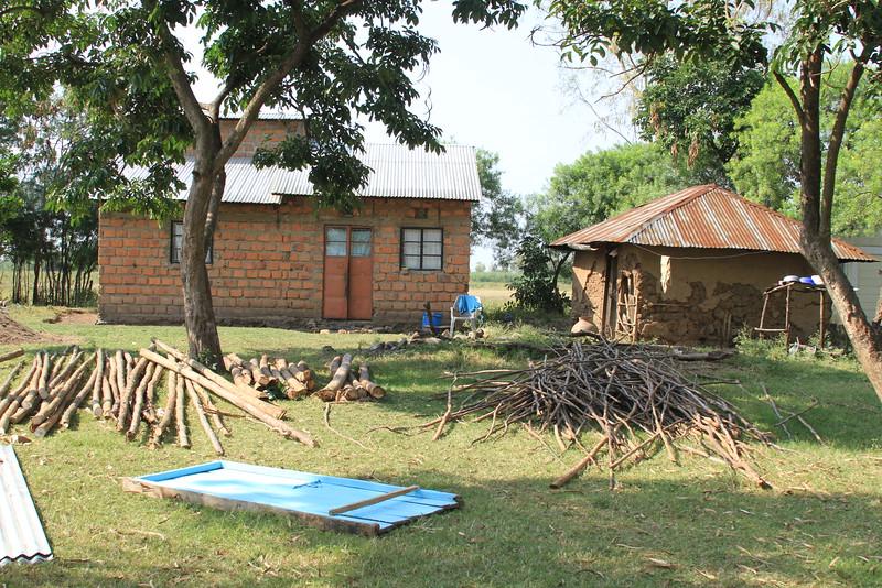 Kenya Part1 '15 540.JPG