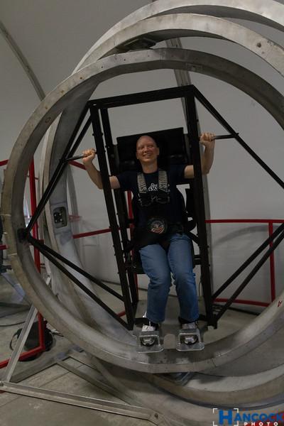 spacecamp-378.jpg