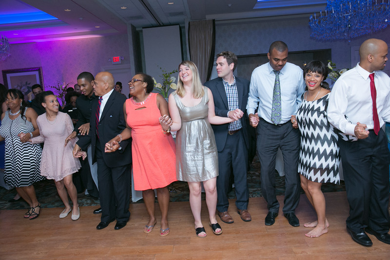 54_speeches_ReadyToGoPRODUCTIONS.com_New York_New Jersey_Wedding_Photographer_J+P (1095).jpg
