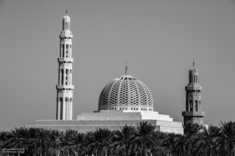 Oman - BW (300)- B&W.jpg
