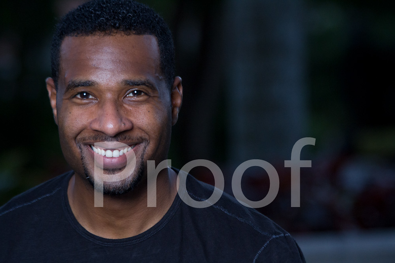Andre headshots-0604.jpg