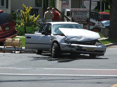 New Milford, NJ - May 23, 2006