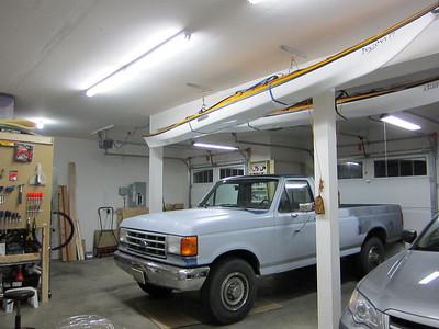 Garage 2.0