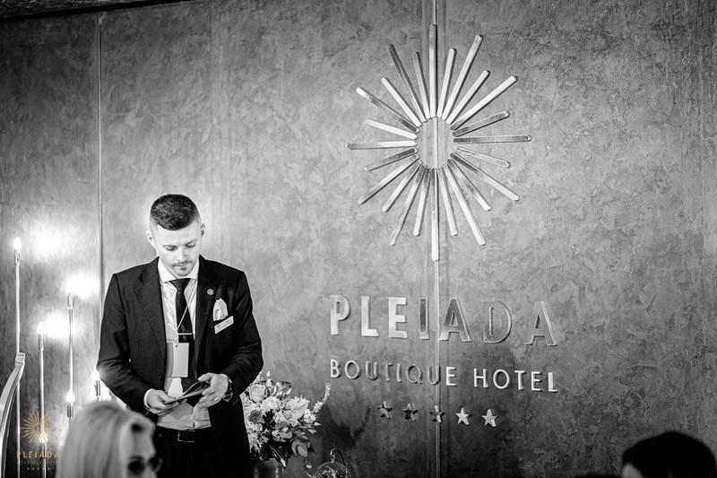 Pleiada_2020_Weddings-0039.jpg