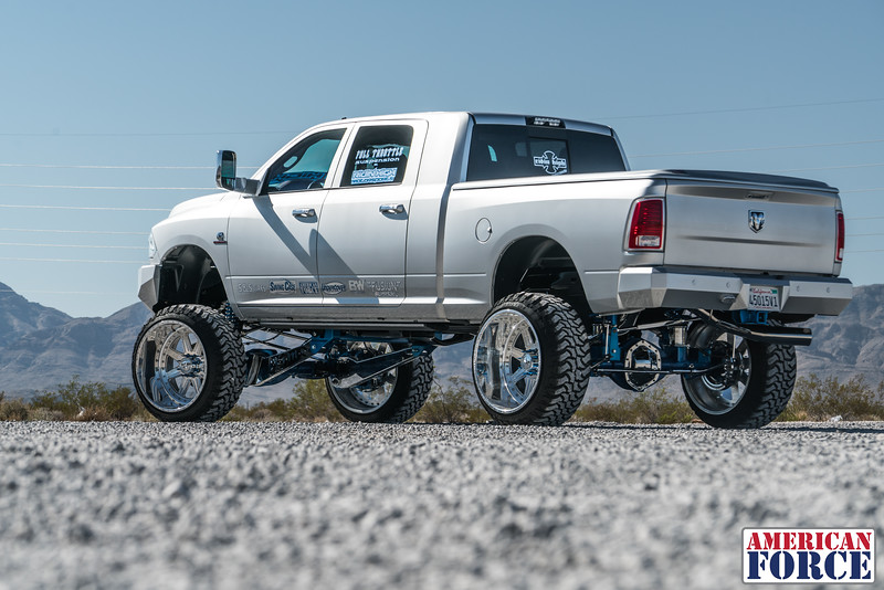Ridin'-High-Silver-Dodge-Ram-161105-DSC02819-44.jpg