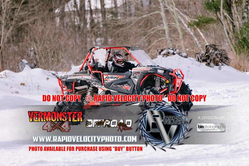 Snowbog-VI-0044_02-23-19  by Brie Morrissey   ©Rapid Velocity Photo & BLM Photography 2019