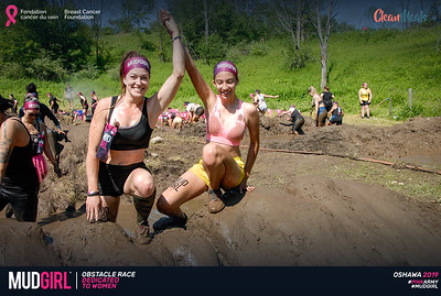 Mud Crawl 2 1030-1100