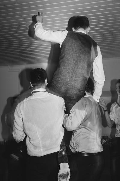 Party-91.jpg