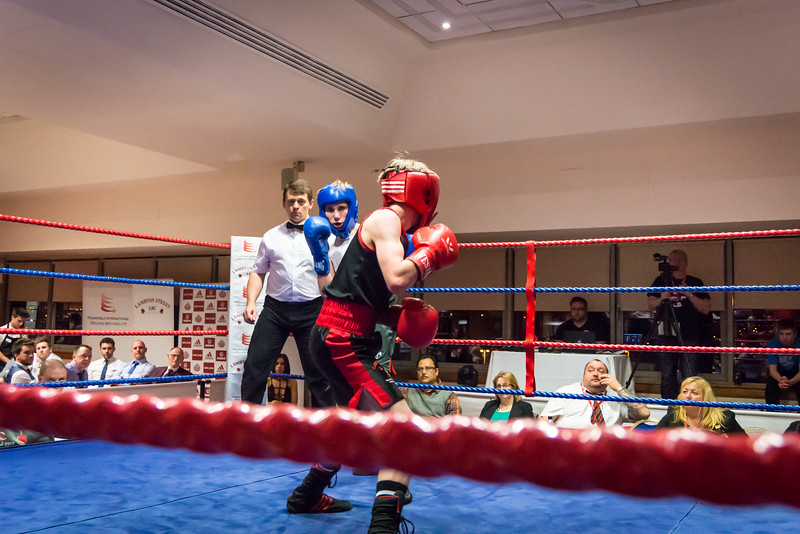 -Boxing Event March 5 2016Boxing Event March 5 2016-14170417.jpg