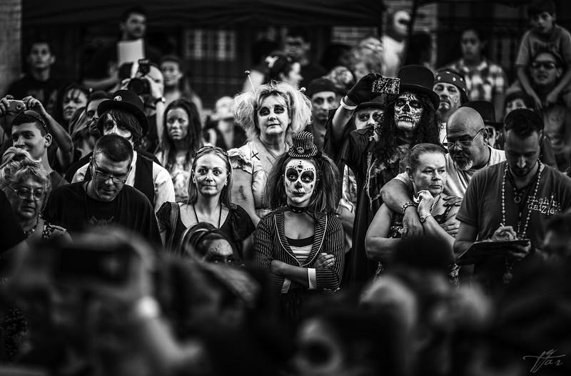 zombie crowd.jpg