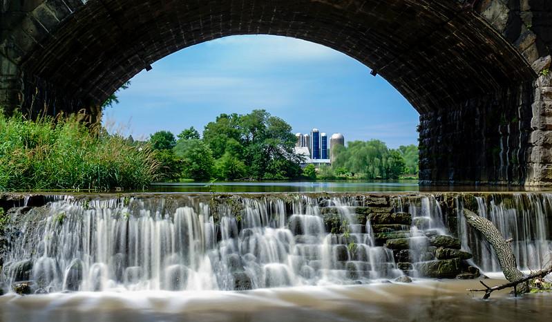 mill creek - dam long exposure(p).jpg
