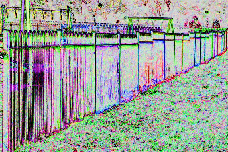 Park Railings~0214-2ge.
