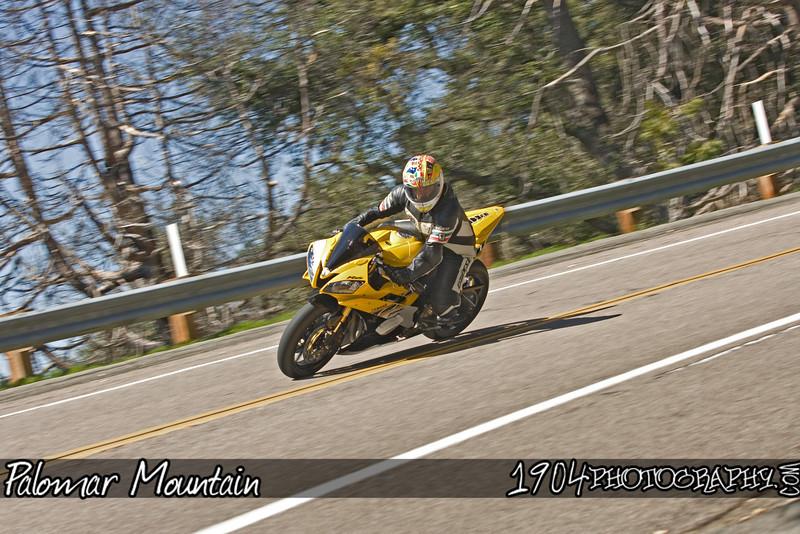 20090308 Palomar Mountain 213.jpg