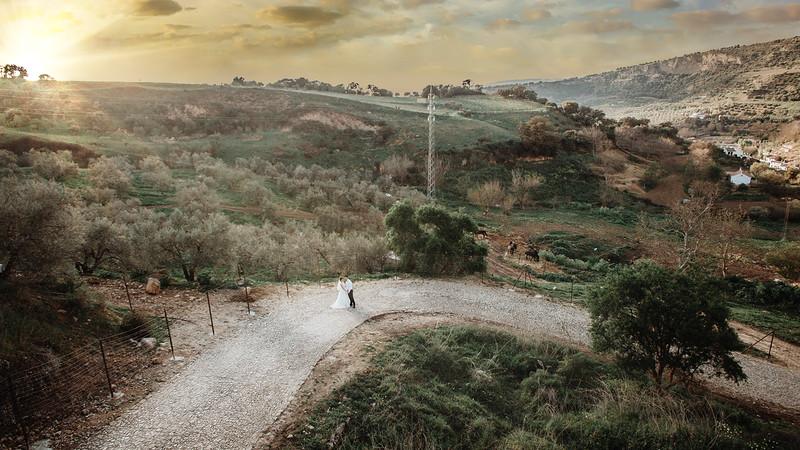 Tu-Nguyen-Destination-Wedding-Photography-Videography-Hochzeitsfotograaf-Ronda-Andalucia-Spain-Granada-Sierra-Nevada-Malaga-70.jpg