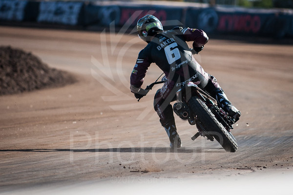 AFT 2017 Round 04 Arizona Mile