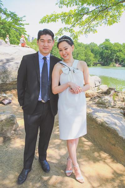 Yeane & Darwin - Central Park Wedding-131.jpg