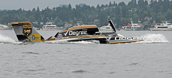 H1 Albert Lee Cup at Seafair 8-6-11