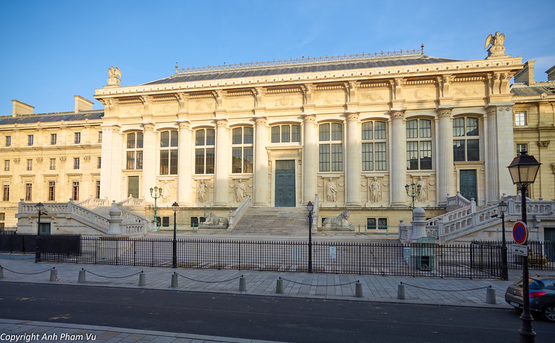 Paris with Christine September 2014 154.jpg