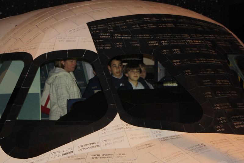 Stennis Space Center - 2011 029.JPG