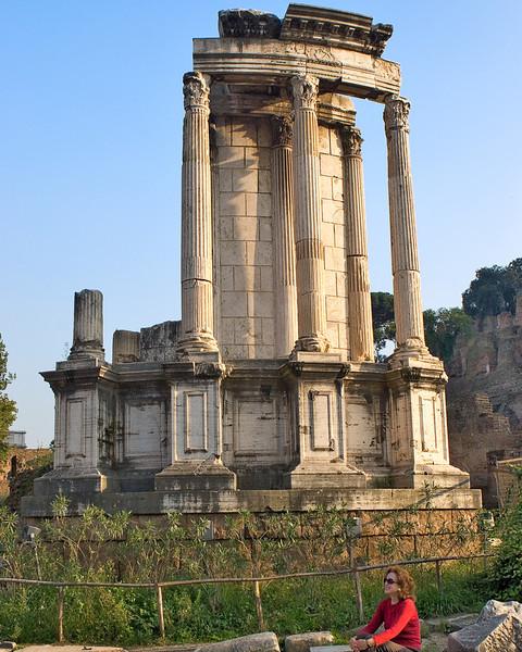 Rome082.jpg