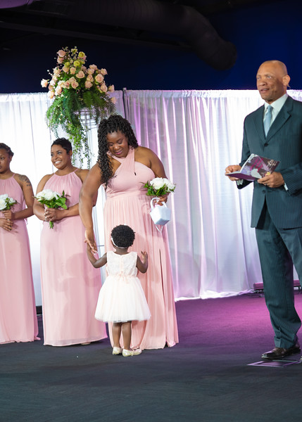 Clay Wedding 2019-09970.jpg
