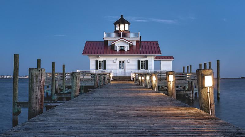 18022018-sans-titre-0037-Manteo-Lighthouse.jpg