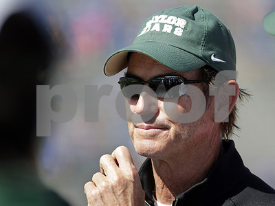 fired-excoach-art-briles-lambastes-baylor-does-not-wish-to-settle-lawsuit