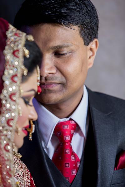 Nakib-00314-Wedding-2015-SnapShot.JPG