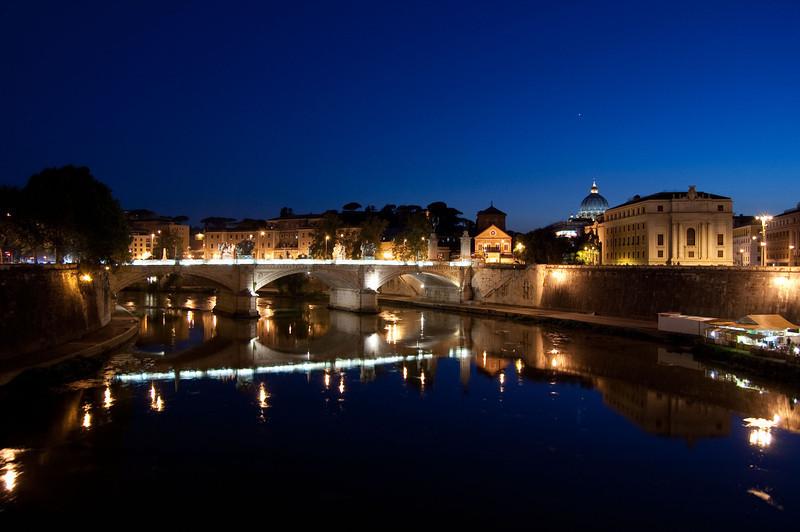 Rome 41a.jpg