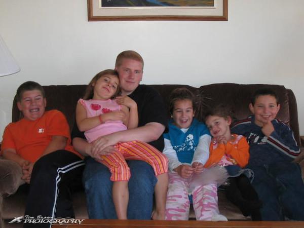 Grandchildren 5 - 2005.jpg