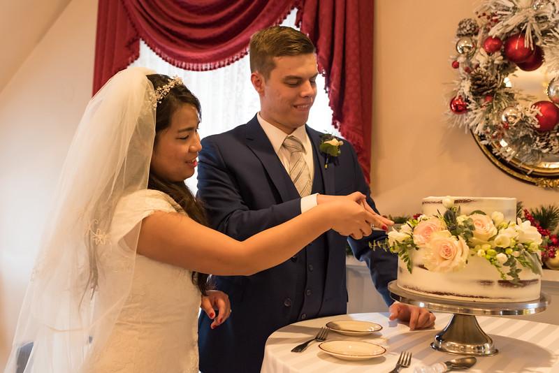 wlc zane & 4182017becky wedding.jpg