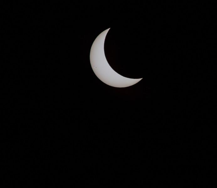 Solar Eclipse 2017_5.jpg