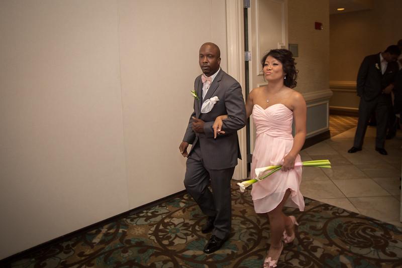 333_speeches_ReadyToGoPRODUCTIONS.com_New York_New Jersey_Wedding_Photographer_JENA9396.jpg