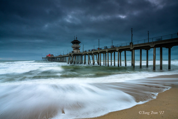 Huntington_Beach_Pier_02_18_2017