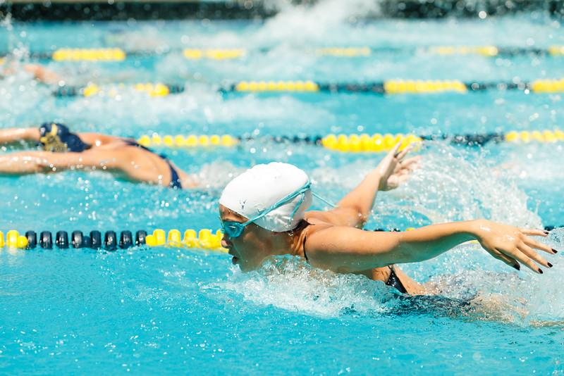 2015.08.22 FHCC Swim Finals 0337.jpg