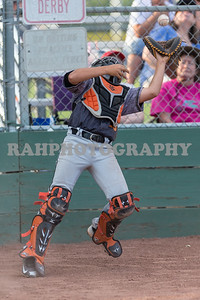 10-12 All-stars vs Washoe 07-03-2016