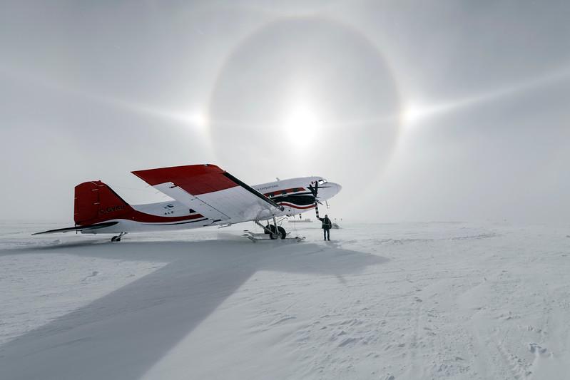South Pole -1-5-18076707.jpg