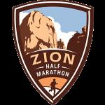 VR Zion Half