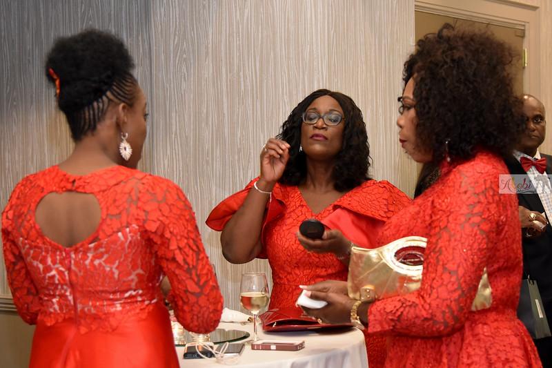Olawumi's 50th birthday 560.jpg