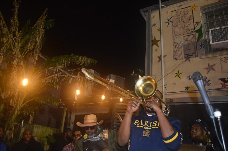 029 TBC Brass Band.jpeg