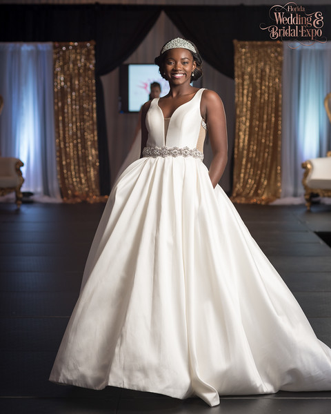 florida_wedding_and_bridal_expo_lakeland_wedding_photographer_photoharp-110.jpg