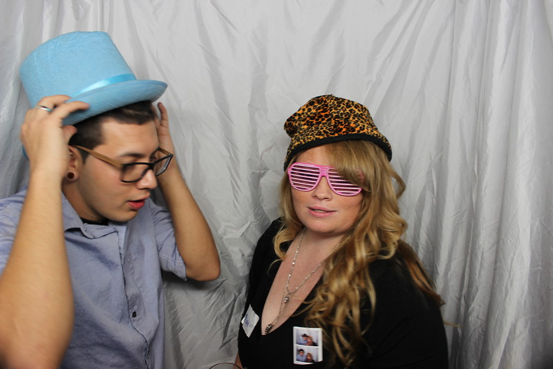 PhxPhotoBooths_Images_429.JPG