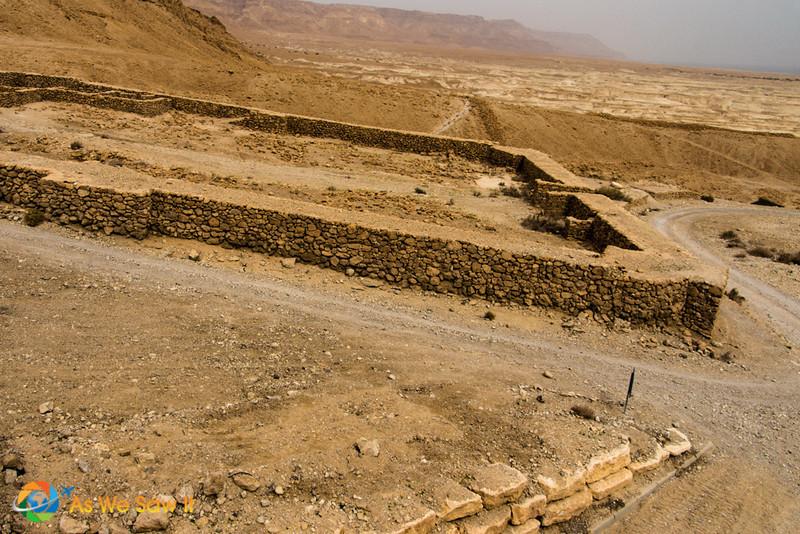 Masada-8954.jpg